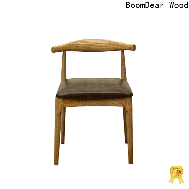 BoomDear Wood bd8617051 traditional living room furniture China manufacturer for building