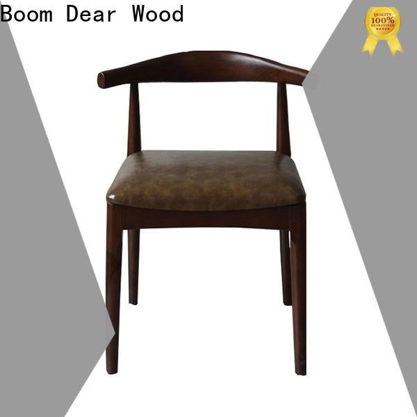 new-arrival unique living room furniture room manufacturer for dining room