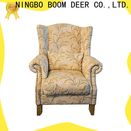 multi-use living room furniture sets classic free design for bedroom