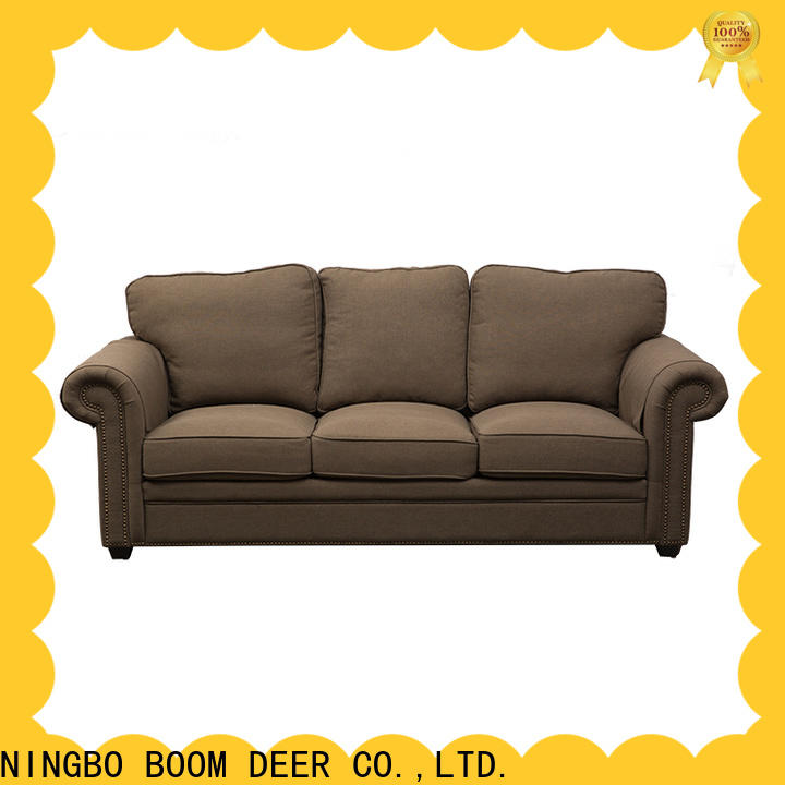 BoomDear Wood new-arrival sofa frame check now for bedroom