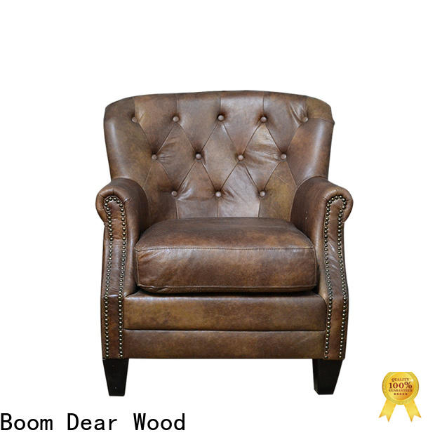effective wooden furniture sofa set inquire now for restaurant