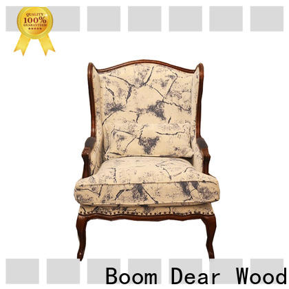 BoomDear Wood take wood sofa set wooden couch at discount for home