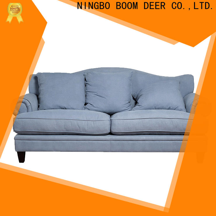 cheap sofa wooden sofa online free sample for building