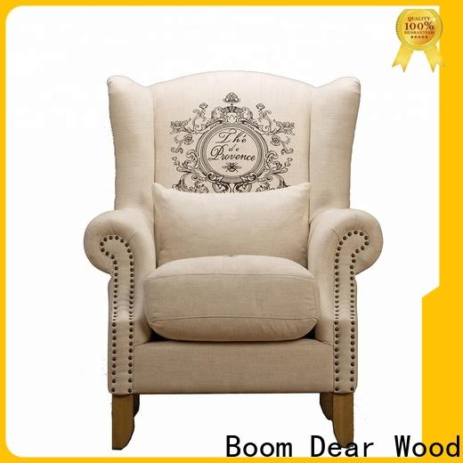 sofa bed sale wooden sofa set online free sample for home