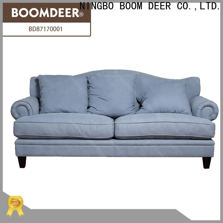 BoomDear Wood wooden furniture sofa check now for building