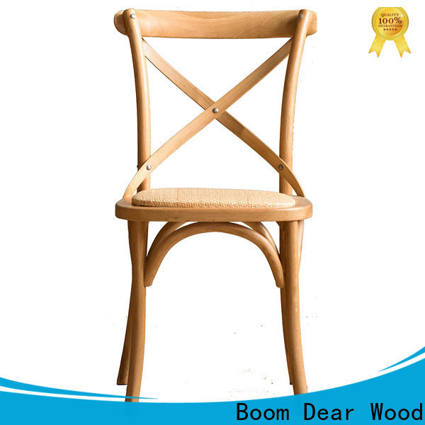 BoomDear Wood hot-sale dining furniture China manufacturer for bedroom
