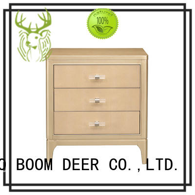 new-arrival madison home furniture shelf free quote for canteen