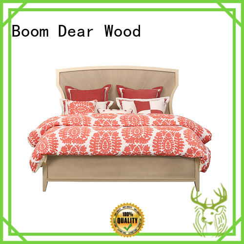 BoomDear Wood file kitchen tables supply for dining room
