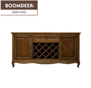BoomDear Wood Array image273