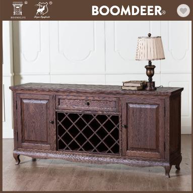 BoomDear Wood Array image193