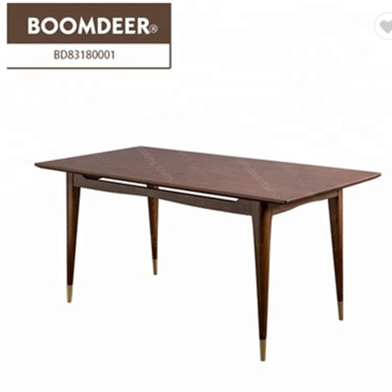 BoomDear Wood Array image142