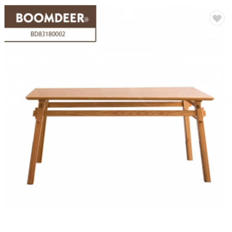 BoomDear Wood Array image308