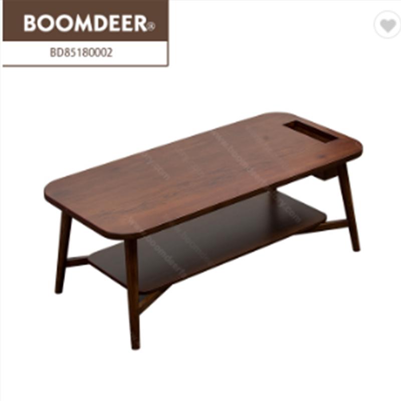 BoomDear Wood Array image343