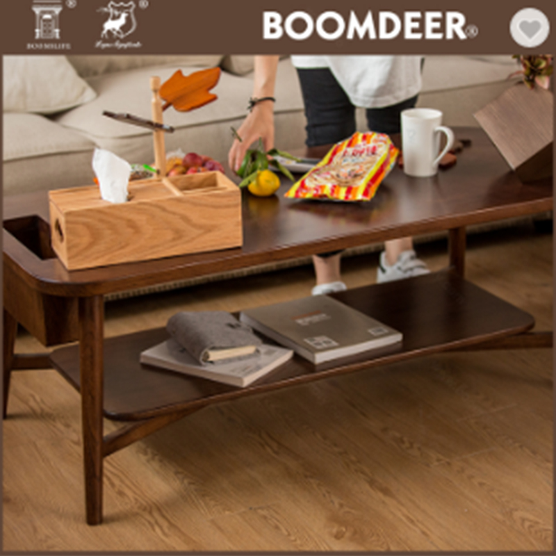 BoomDear Wood Array image298