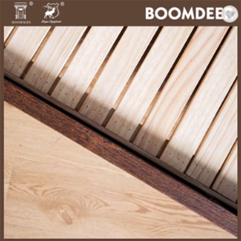 BoomDear Wood Array image91