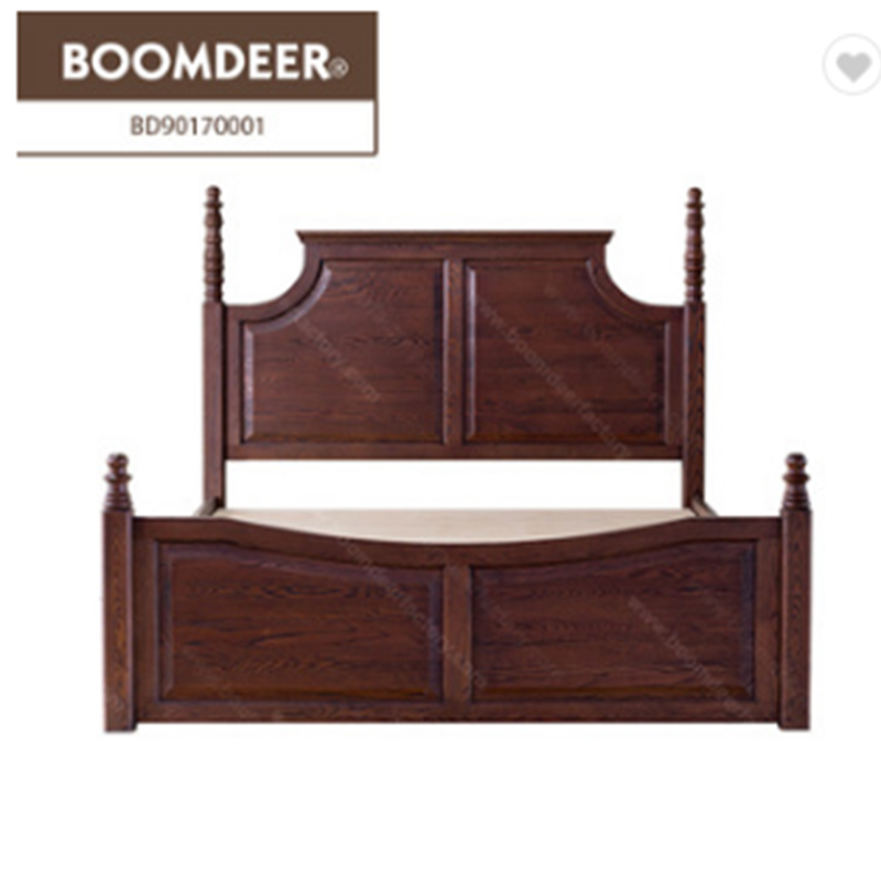 BoomDear Wood Array image306