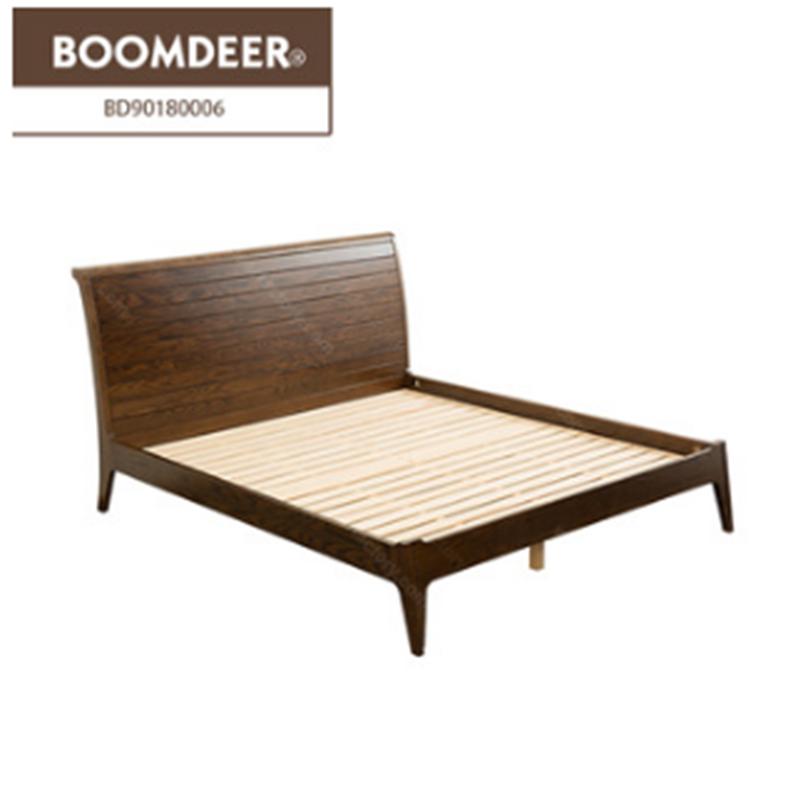 BoomDear Wood Array image272