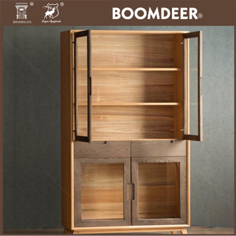 BoomDear Wood Array image37