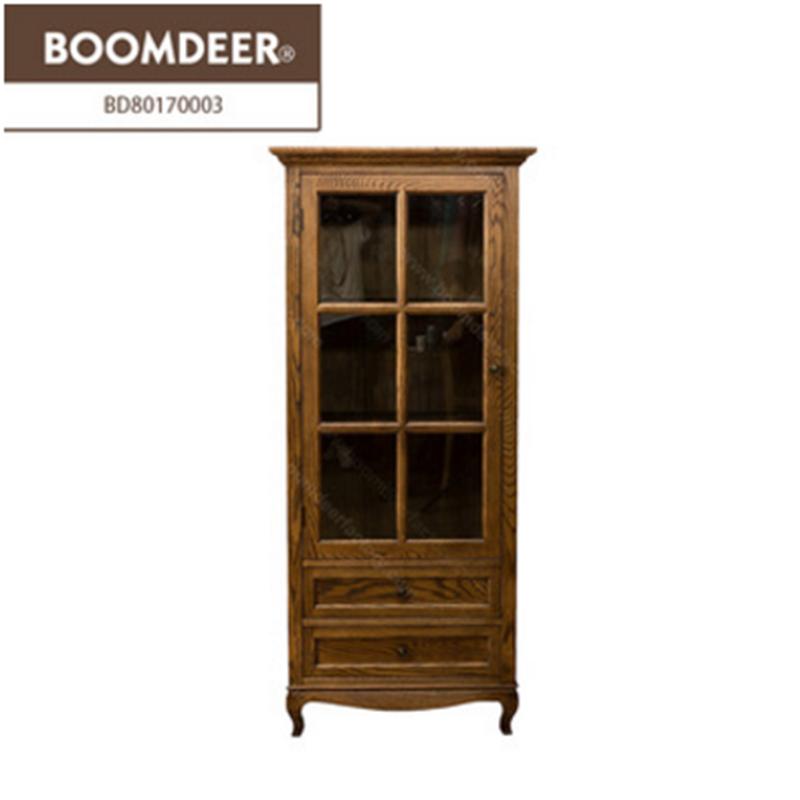 BoomDear Wood Array image200