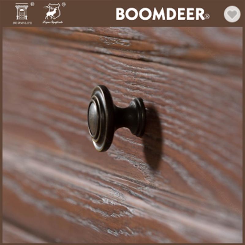 BoomDear Wood Array image227