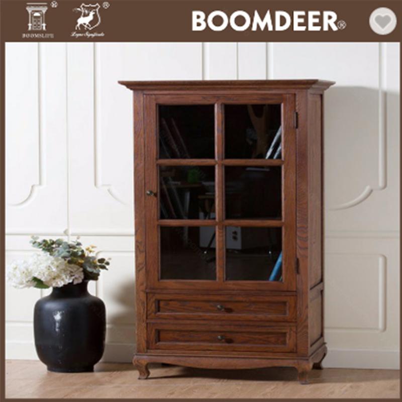 BoomDear Wood Array image235