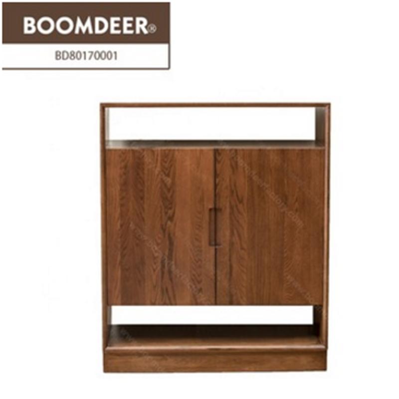 BoomDear Wood Array image114