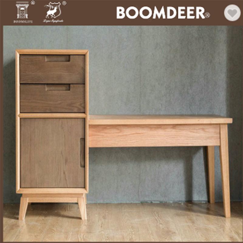 BoomDear Wood Array image59