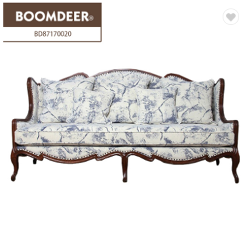 BoomDear Wood Array image176