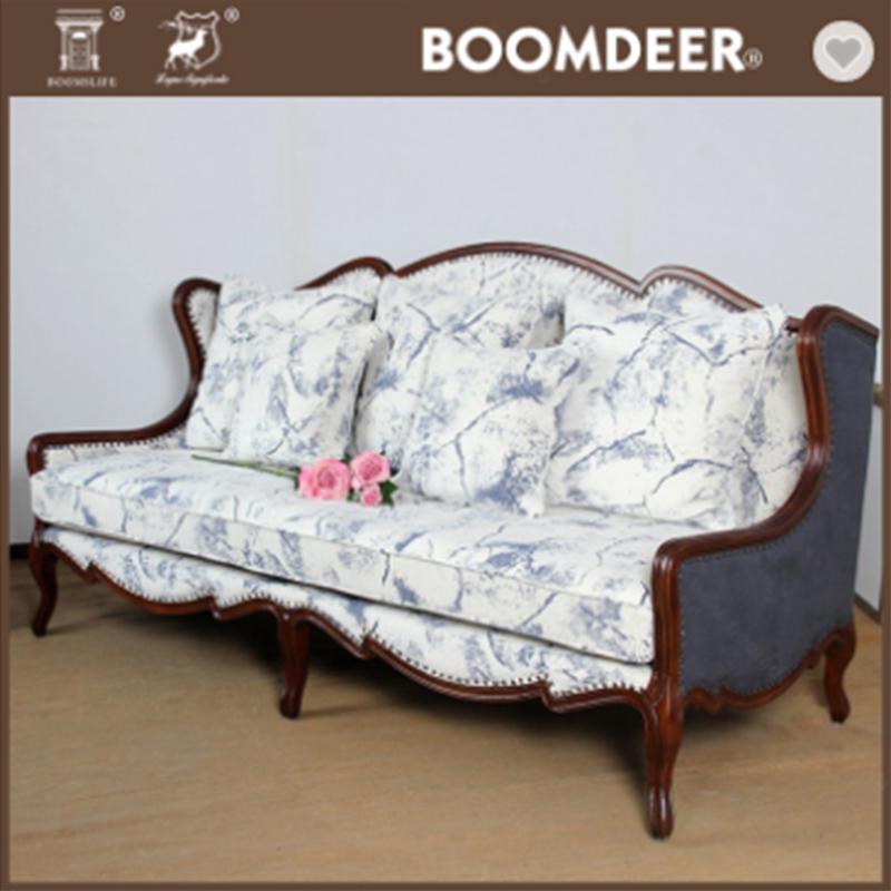 BoomDear Wood Array image31
