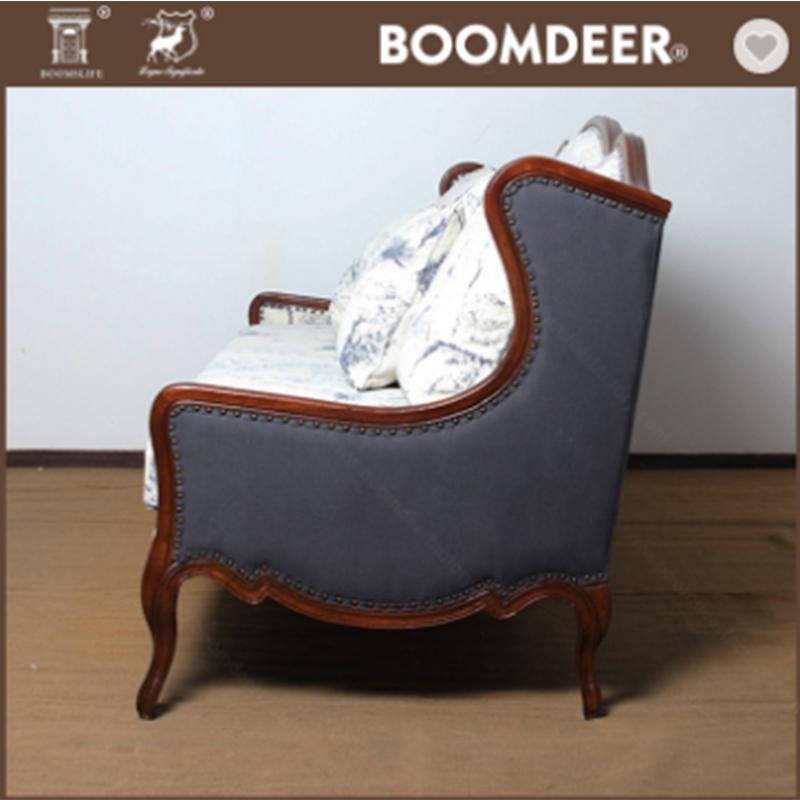 BoomDear Wood Array image221