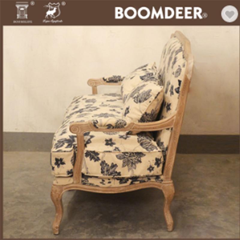 BoomDear Wood Array image73