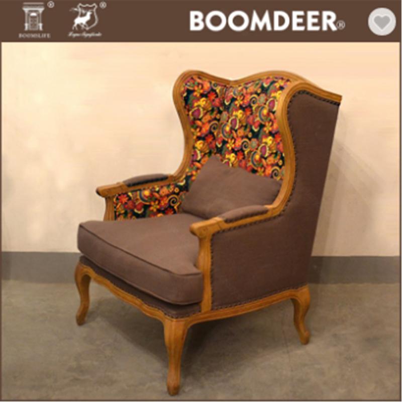 BoomDear Wood Array image183