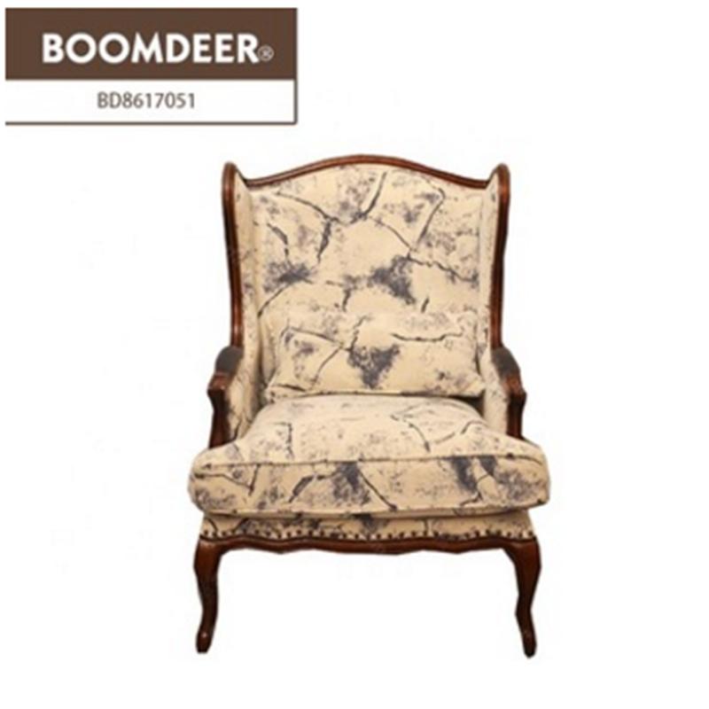 BoomDear Wood Array image370
