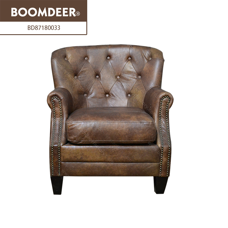 BoomDear Wood Array image52