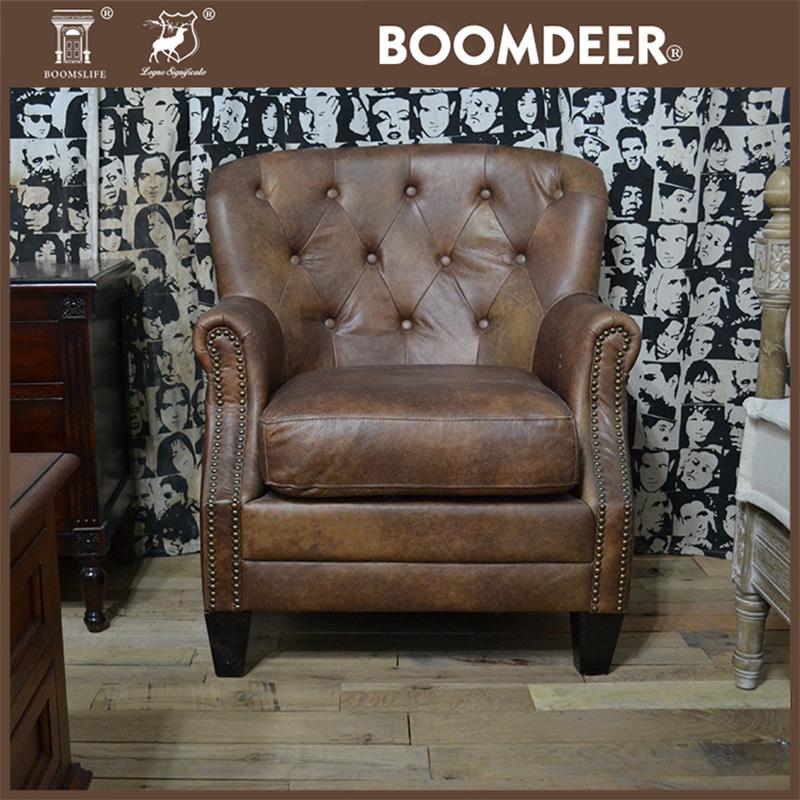 BoomDear Wood Array image36