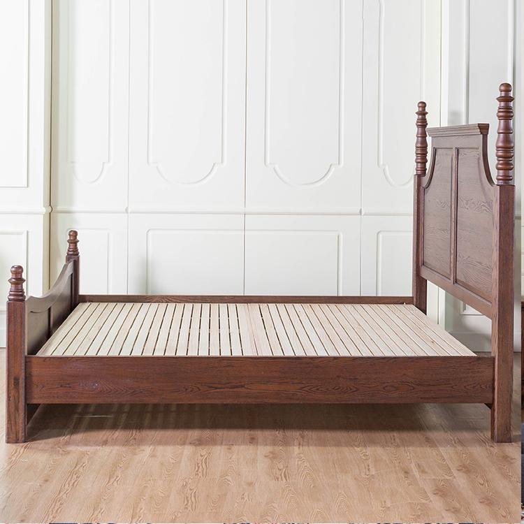 application-natural wood furniture-high-end solid wood furniture-solid wood crafts-BoomDear Wood-img