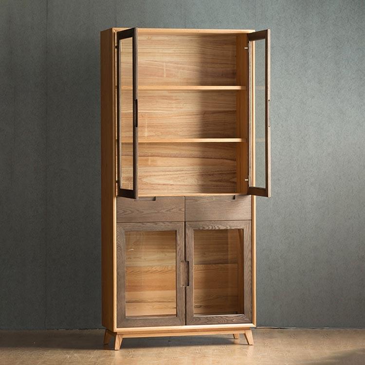 BoomDear Wood Array image35