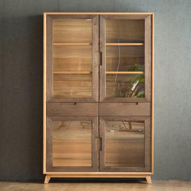 BoomDear Wood Array image150