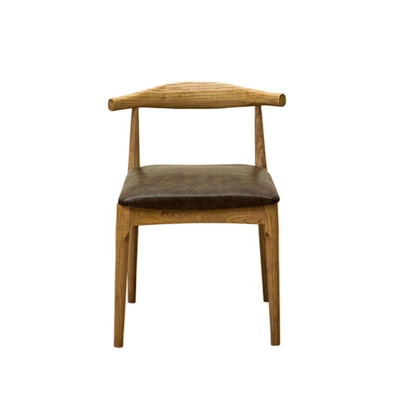 Classic furniture sofa BD hot selling solid wood sofa designs BD86180034