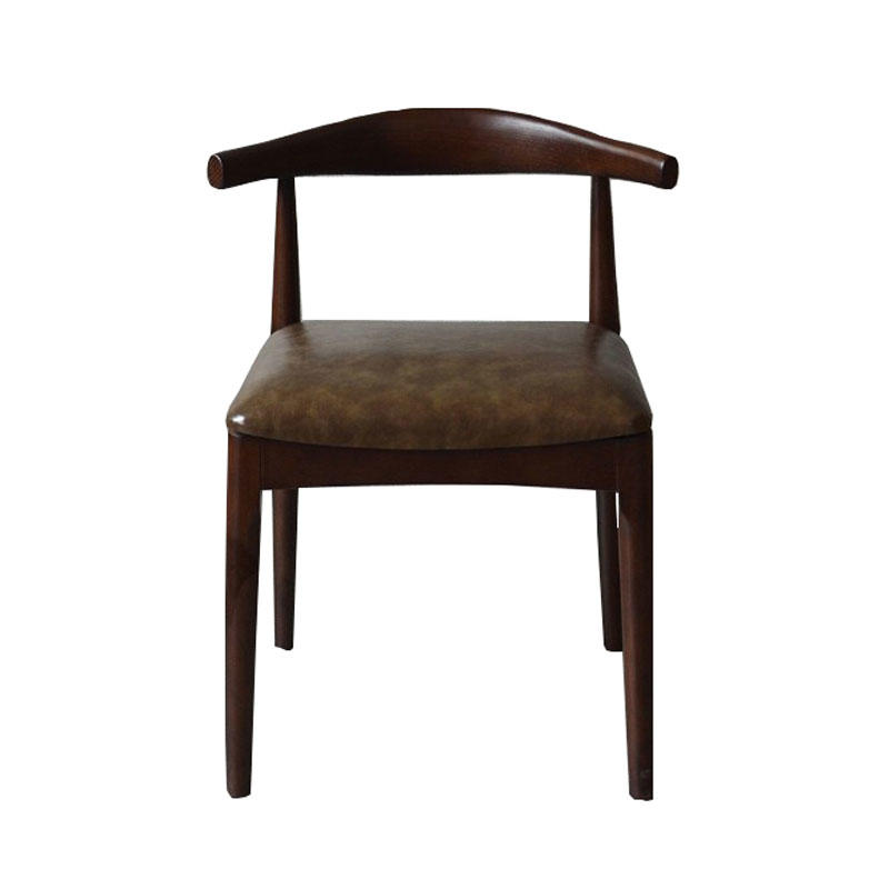Wood chair Boomdeer classic furniture wood chair sofa BD68180046