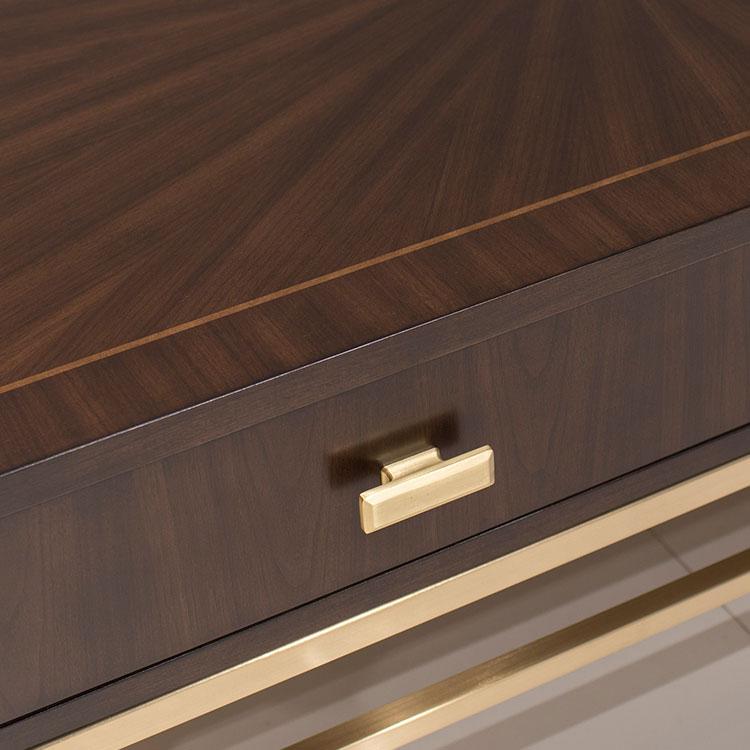 BoomDear Wood Array image62