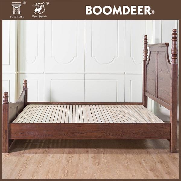 BoomDear Wood Array image108