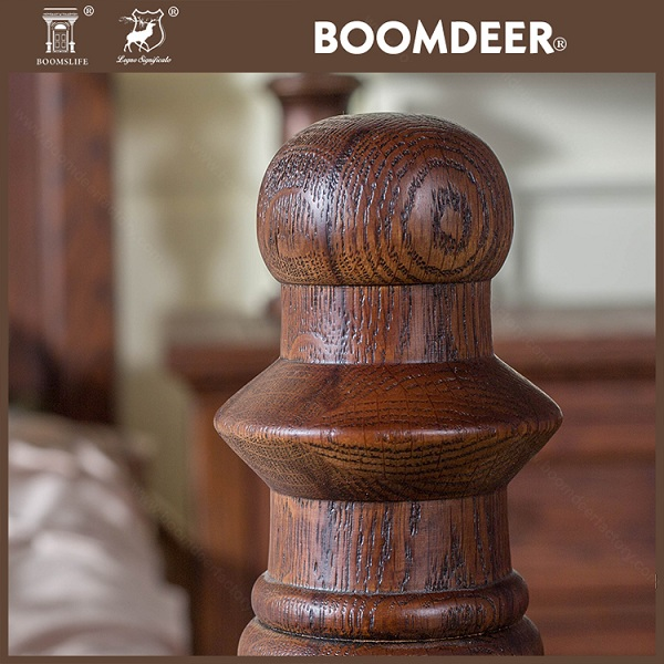 BoomDear Wood Array image120