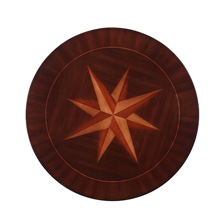 BoomDear Wood Array image230