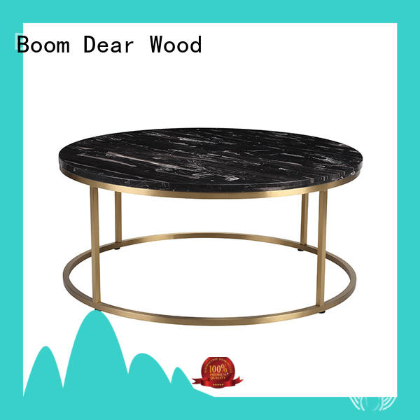 fine- quality luxury home bar cabinet room at discount for restaurant