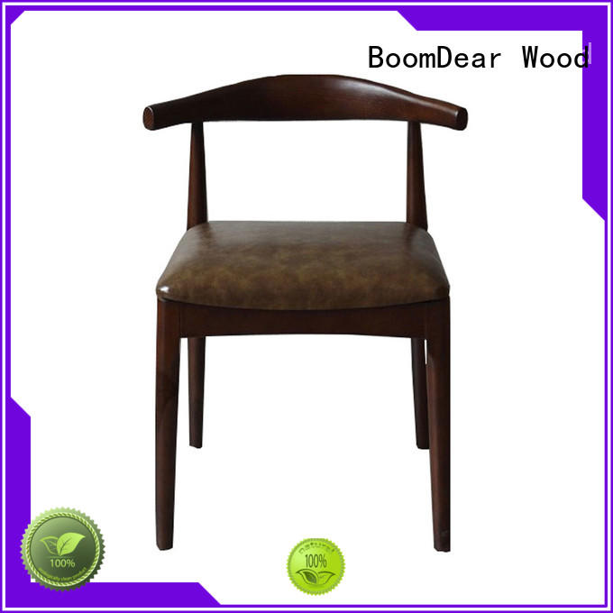 BoomDear Wood inexpensive wooden living room furniture free design for bedroom