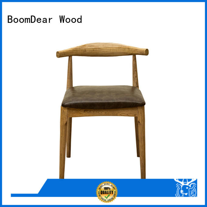BoomDear Wood bd86180024 affordable living room furniture at discount for restaurant