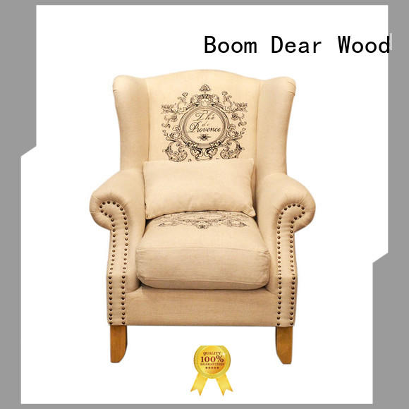 inexpensive traditional living room furniture chair free design for restaurant