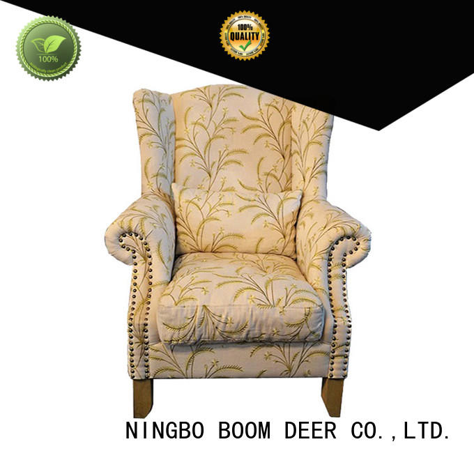 BoomDear Wood bdbest living room furniture design bulk production for restaurant