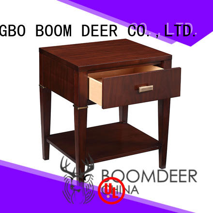 useful coffee table door at discount for restaurant